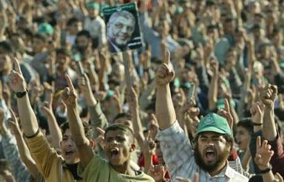 hamas_rally_gaza_42304