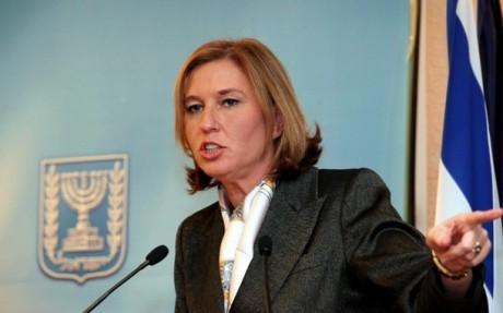 MIDEAST-ISRAEL-GAZA-CONFLICT-DIPLOMACY-EU