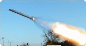 roket_1_1_1_1_1_1_300_0